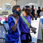 Relay For Life of Bermuda, May 18 2018-6092