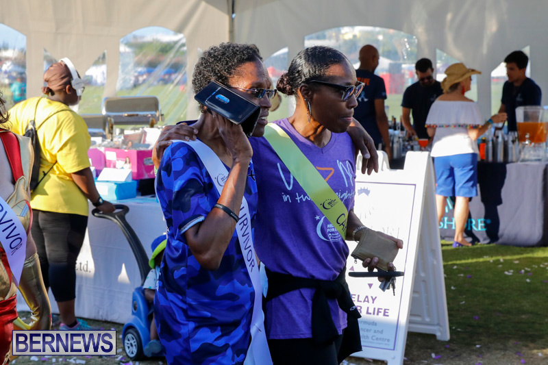 Relay-For-Life-of-Bermuda-May-18-2018-6092