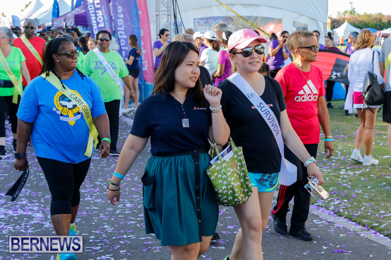 Relay-For-Life-of-Bermuda-May-18-2018-6093