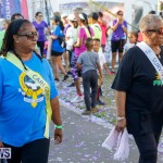 Relay For Life of Bermuda, May 18 2018-6097