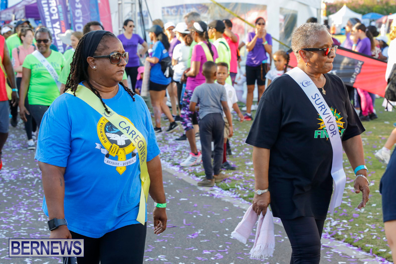 Relay-For-Life-of-Bermuda-May-18-2018-6097