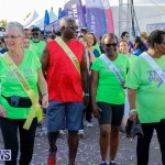 Relay For Life of Bermuda, May 18 2018-6100