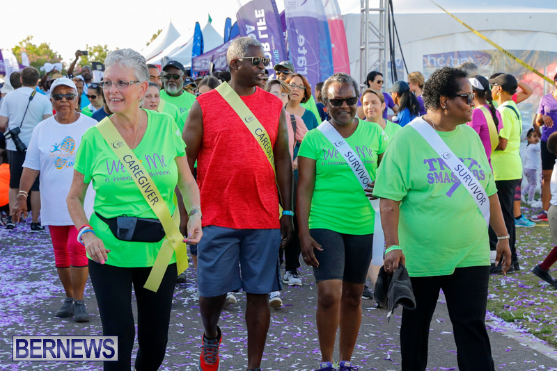Relay-For-Life-of-Bermuda-May-18-2018-6100