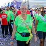 Relay For Life of Bermuda, May 18 2018-6103