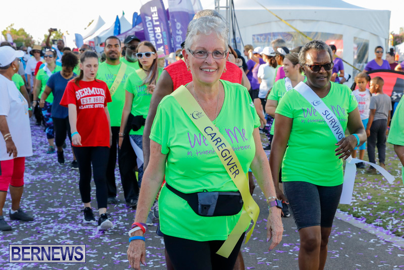 Relay-For-Life-of-Bermuda-May-18-2018-6103