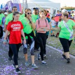 Relay For Life of Bermuda, May 18 2018-6106