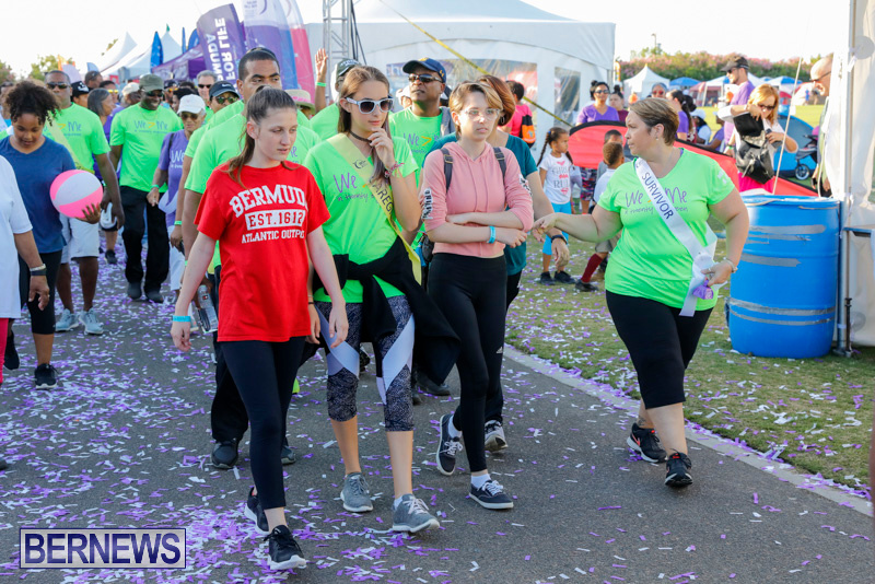 Relay-For-Life-of-Bermuda-May-18-2018-6106