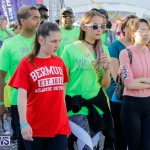 Relay For Life of Bermuda, May 18 2018-6108