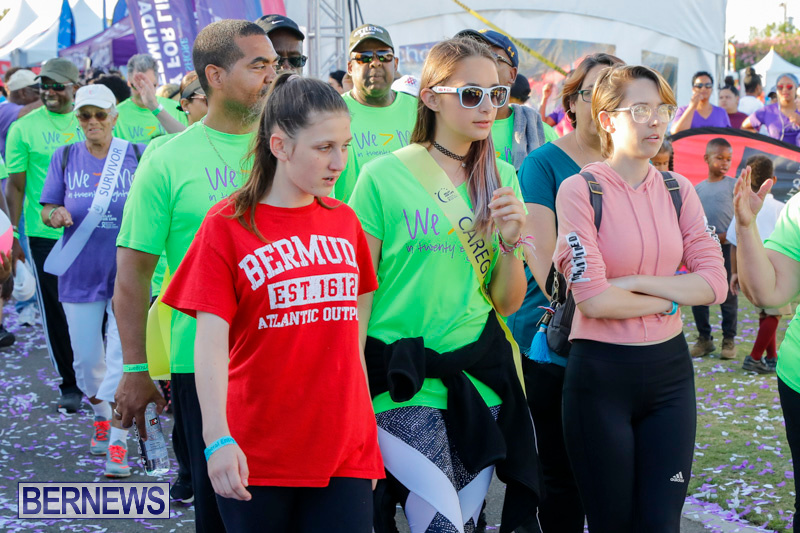 Relay-For-Life-of-Bermuda-May-18-2018-6108