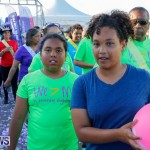 Relay For Life of Bermuda, May 18 2018-6115