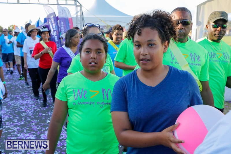 Relay-For-Life-of-Bermuda-May-18-2018-6115