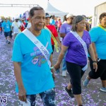 Relay For Life of Bermuda, May 18 2018-6118