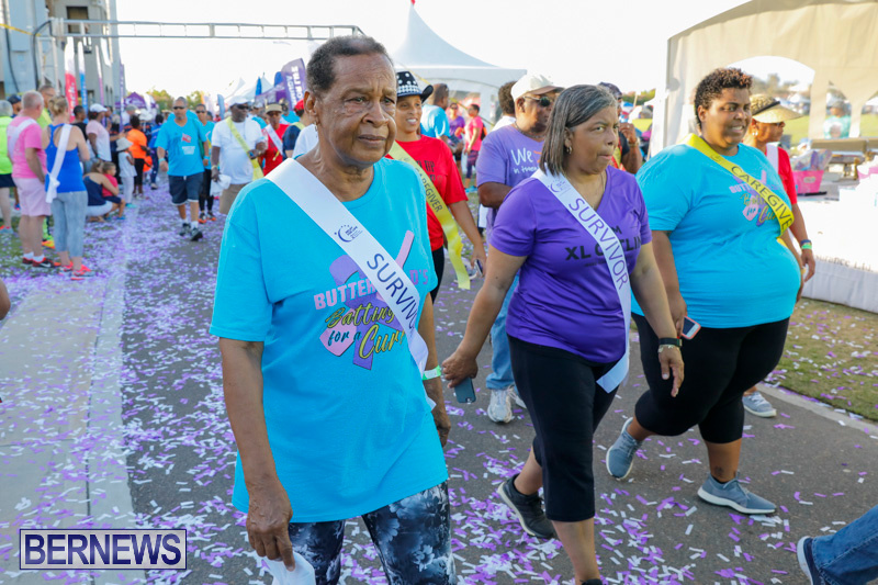 Relay-For-Life-of-Bermuda-May-18-2018-6118