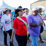 Relay For Life of Bermuda, May 18 2018-6119