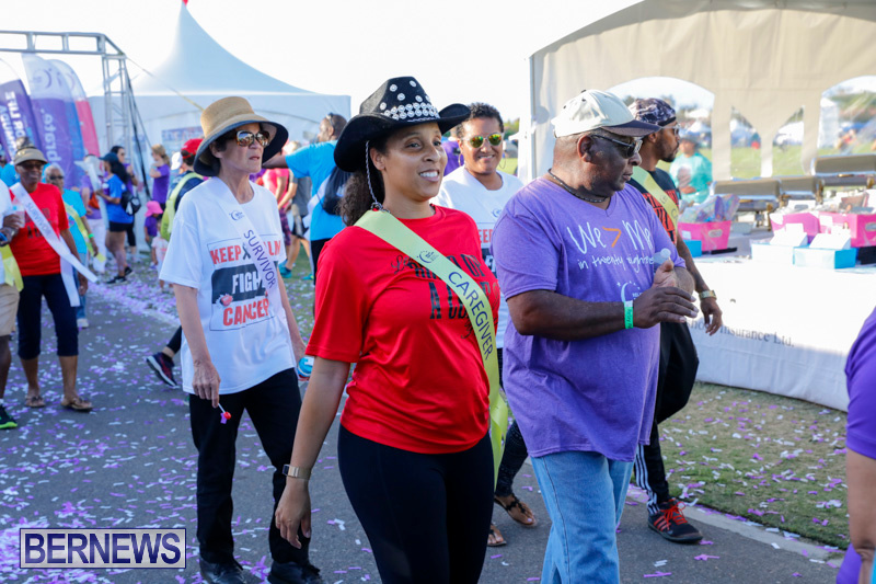 Relay-For-Life-of-Bermuda-May-18-2018-6119