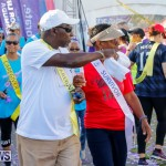Relay For Life of Bermuda, May 18 2018-6121