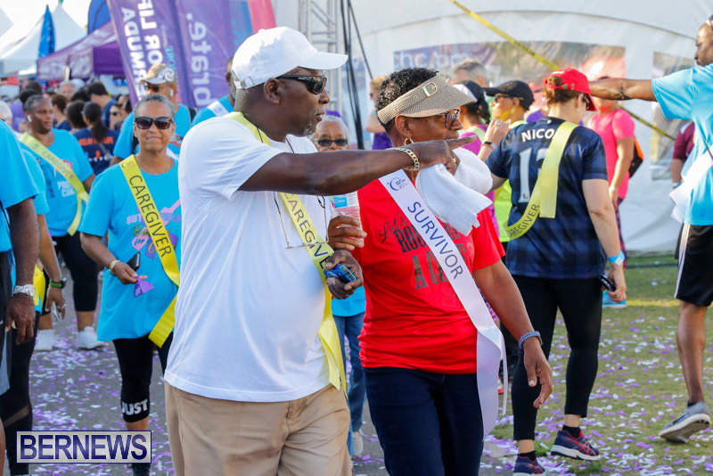 Relay-For-Life-of-Bermuda-May-18-2018-6121