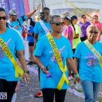 Relay For Life of Bermuda, May 18 2018-6124