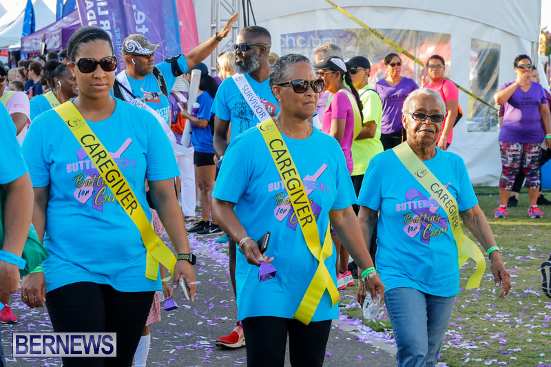 Relay-For-Life-of-Bermuda-May-18-2018-6124