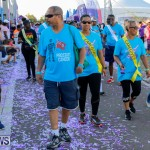 Relay For Life of Bermuda, May 18 2018-6125