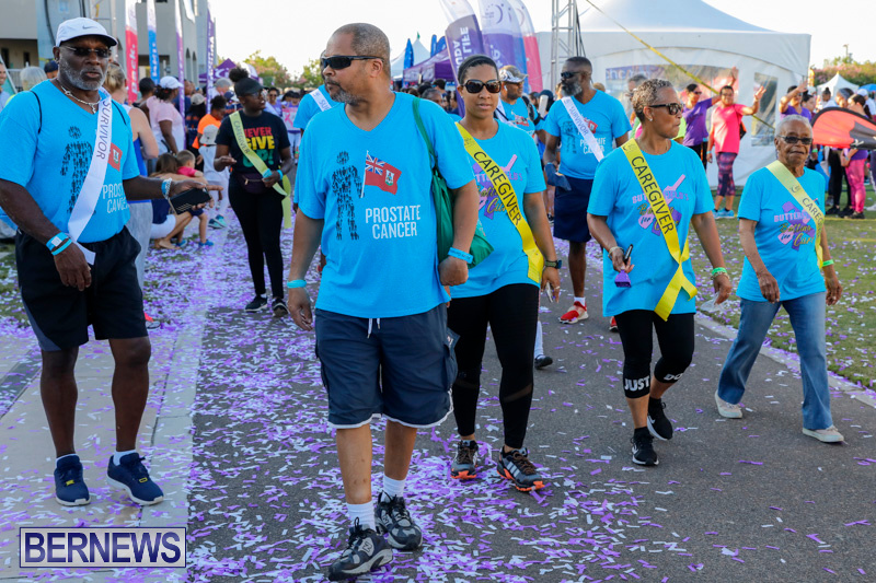 Relay-For-Life-of-Bermuda-May-18-2018-6125