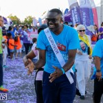 Relay For Life of Bermuda, May 18 2018-6127
