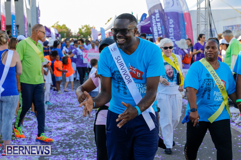 Relay-For-Life-of-Bermuda-May-18-2018-6127