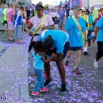Relay For Life of Bermuda, May 18 2018-6129
