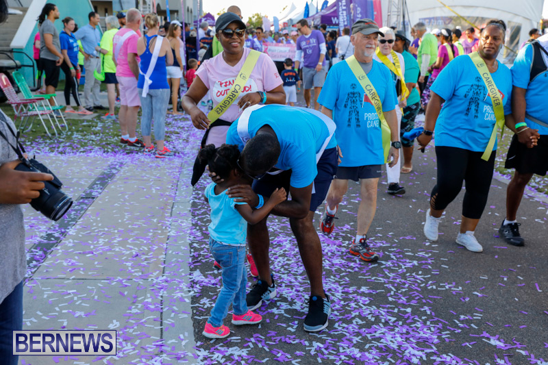 Relay-For-Life-of-Bermuda-May-18-2018-6129