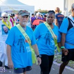 Relay For Life of Bermuda, May 18 2018-6130