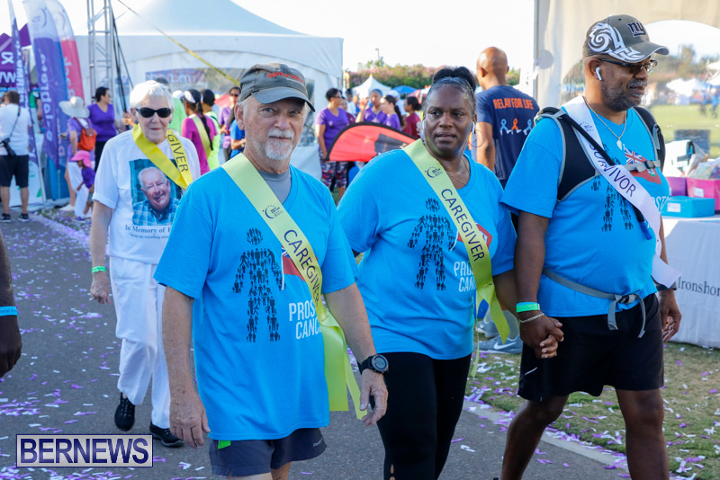 Relay-For-Life-of-Bermuda-May-18-2018-6130