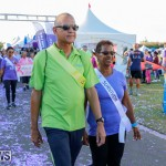 Relay For Life of Bermuda, May 18 2018-6133