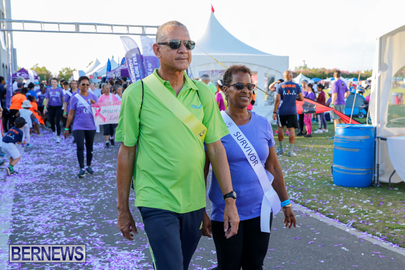 Relay-For-Life-of-Bermuda-May-18-2018-6133