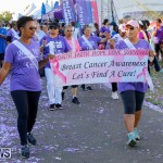 Relay For Life of Bermuda, May 18 2018-6136
