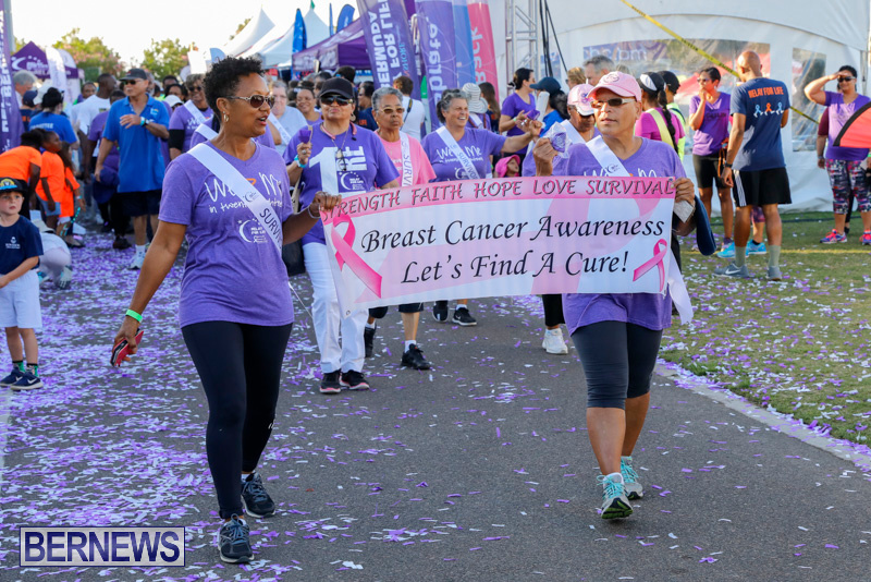 Relay-For-Life-of-Bermuda-May-18-2018-6136