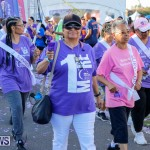 Relay For Life of Bermuda, May 18 2018-6141