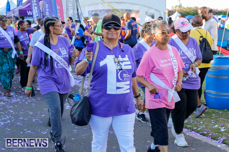 Relay-For-Life-of-Bermuda-May-18-2018-6141