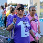 Relay For Life of Bermuda, May 18 2018-6143