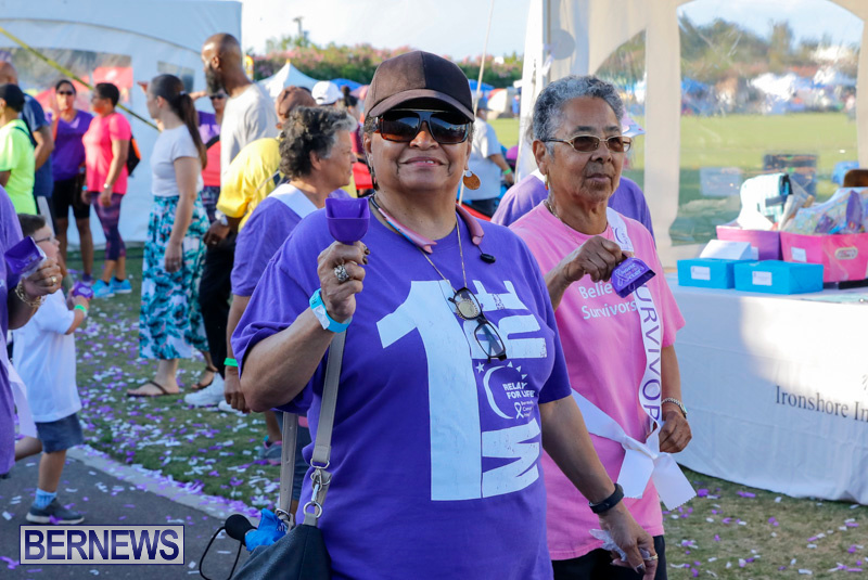Relay-For-Life-of-Bermuda-May-18-2018-6143
