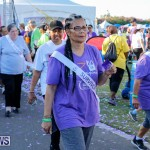 Relay For Life of Bermuda, May 18 2018-6144