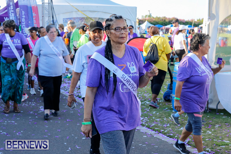 Relay-For-Life-of-Bermuda-May-18-2018-6144