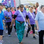 Relay For Life of Bermuda, May 18 2018-6147