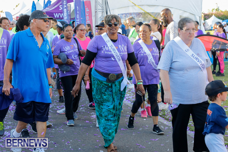 Relay-For-Life-of-Bermuda-May-18-2018-6147