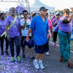 Relay For Life of Bermuda, May 18 2018-6150