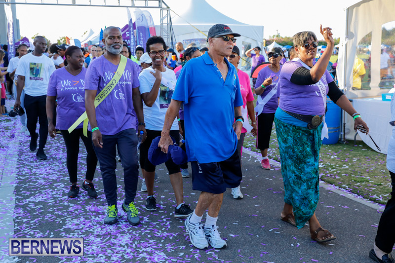 Relay-For-Life-of-Bermuda-May-18-2018-6150