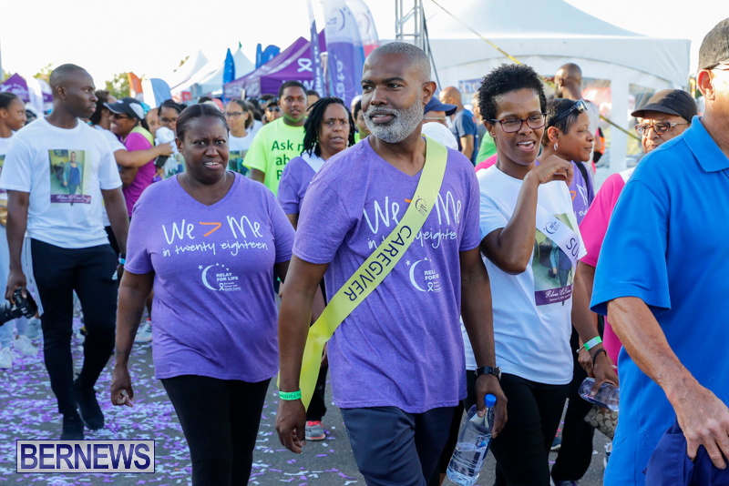Relay-For-Life-of-Bermuda-May-18-2018-6151