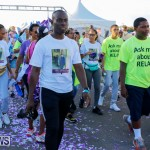 Relay For Life of Bermuda, May 18 2018-6157