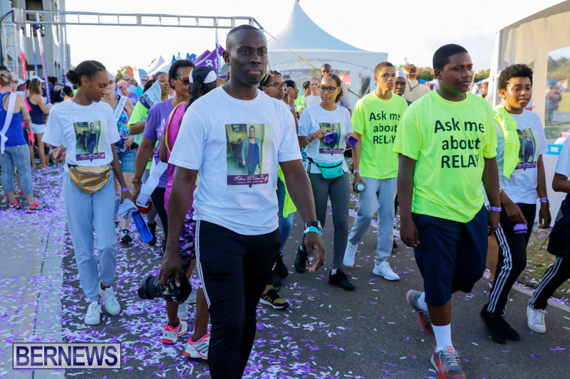 Relay-For-Life-of-Bermuda-May-18-2018-6157