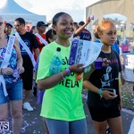 Relay For Life of Bermuda, May 18 2018-6159