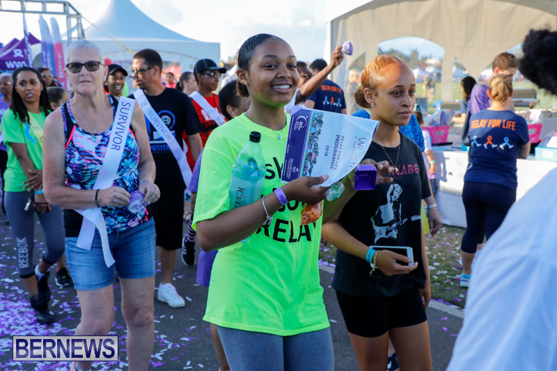 Relay-For-Life-of-Bermuda-May-18-2018-6159